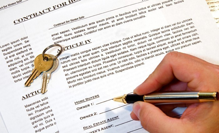 contract-for-sale