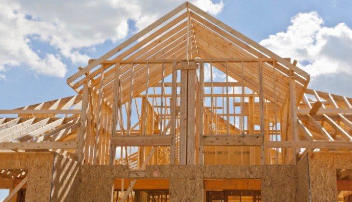 new-house-ireland