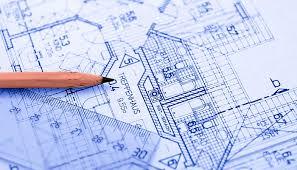 planning-permission